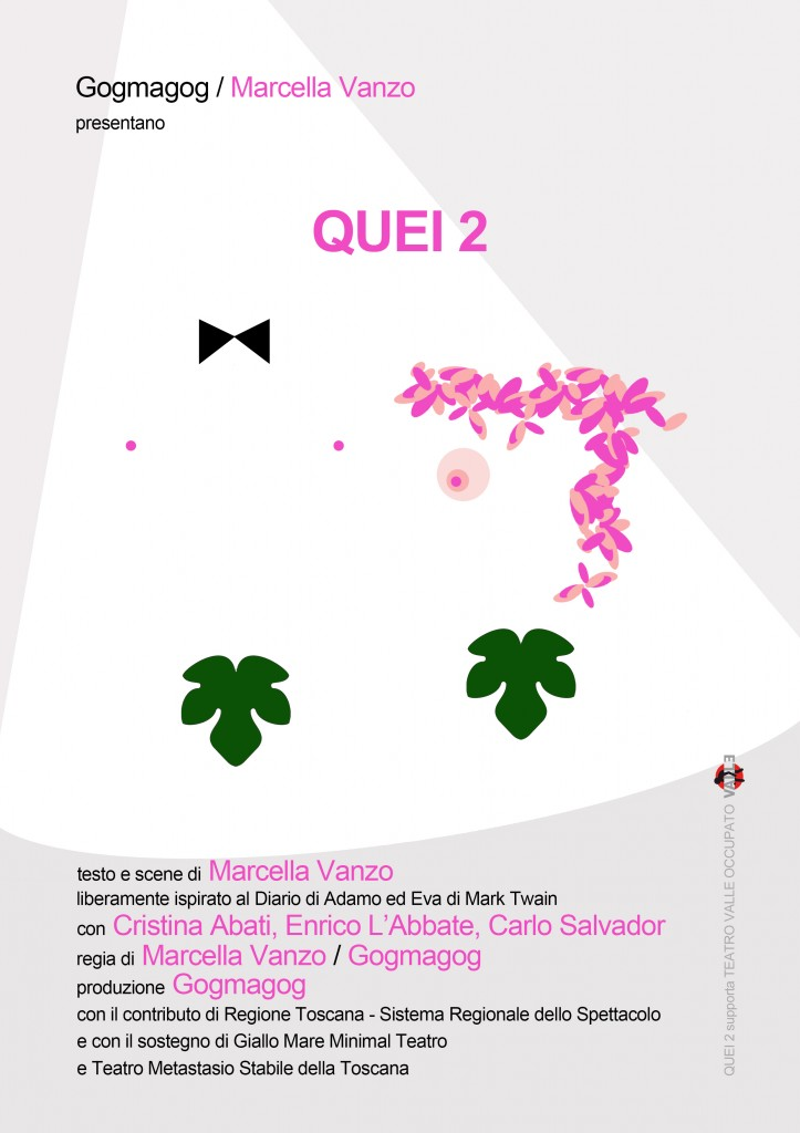 Loc-QUEI2def